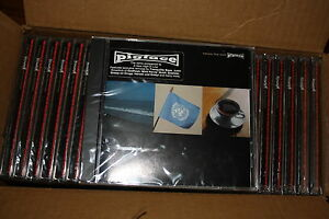 Below-the-Belt-Pig-Face-Brand-New-cd