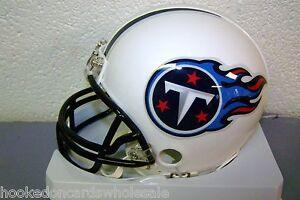Tennessee-Titans-Mini-Helmet-Replica-Riddell
