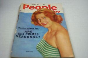 People-Today-cheesecake-magazine-June-1955-Arlene-Dahl-072812EL