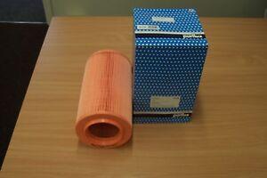 AIR FILTER FIAT DUCATO SERIES II 1349042080 PURFLUX