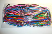 Peruvian Handmade,dreamcatcher Friendship Bracelets, Lot Of 100uk Seller -  - ebay.co.uk