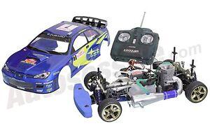 Subaru-Impreza-4WD-WRC-Nitro-Petrol-Touring-Car-1-10-Scale-Thunder-Tiger-Pro-R-C