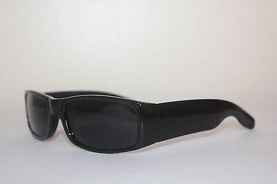 Ska Mod Sunglasses, Square Style, Madness The Specials Concert, Pork Pie Hat 80s