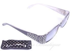 Ladies Reading Glasses 1 5 Ebay