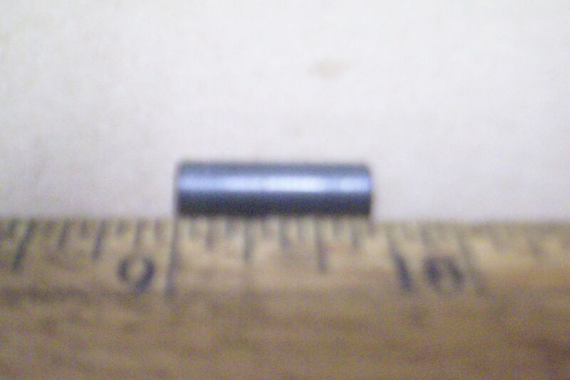 Rolls-Royce Corporation - Straight Shaft - P/N: 6716836 (NOS)
