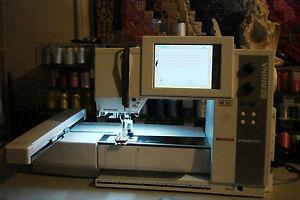 Bernina-730-Sewing-Embroidery-and-Quilting-Machine