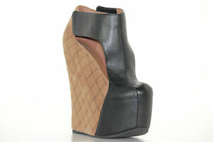 NEW-Vegan-Jeffrey-Campbell-Q-Tee-Platform-Wedge-exclusive-to-Convert