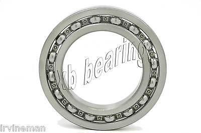 16026 Open 130mm X 200mm X 22mm Large Ball Bearings
