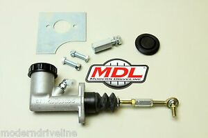 T Ec Zhjiie Qtyls Qbqz Nwvecg on 2001 Dodge Dakota Clutch Master Cylinder