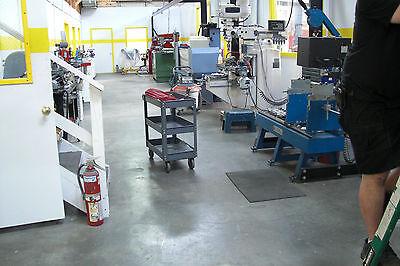 700 hp 454 - 700hp 454 LS Stroker Build - Thump on Pump