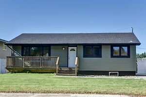 4148 Princess Street - Completely renovated home!
