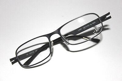 Brillenfassung Herrenfassung Modell 13013 von L`art,  ungetragen