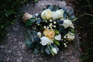 Need flowers for any occasion? I can help! Carlingford The Hills District Preview