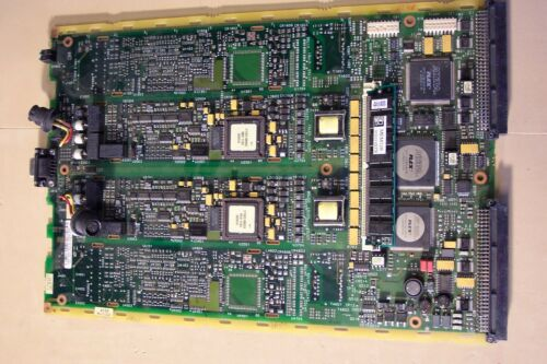 E1563 800 kSa/s, 2 Channel Digitizer 14-bits - Agilent E1563-66501