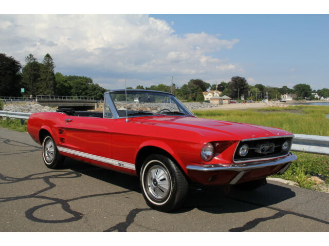 Image 1 of Ford: Mustang MUSTANG…