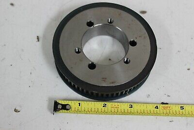 Toronto Gear P64 5m 15 Sh Synchronous Plus Timing Pulley New