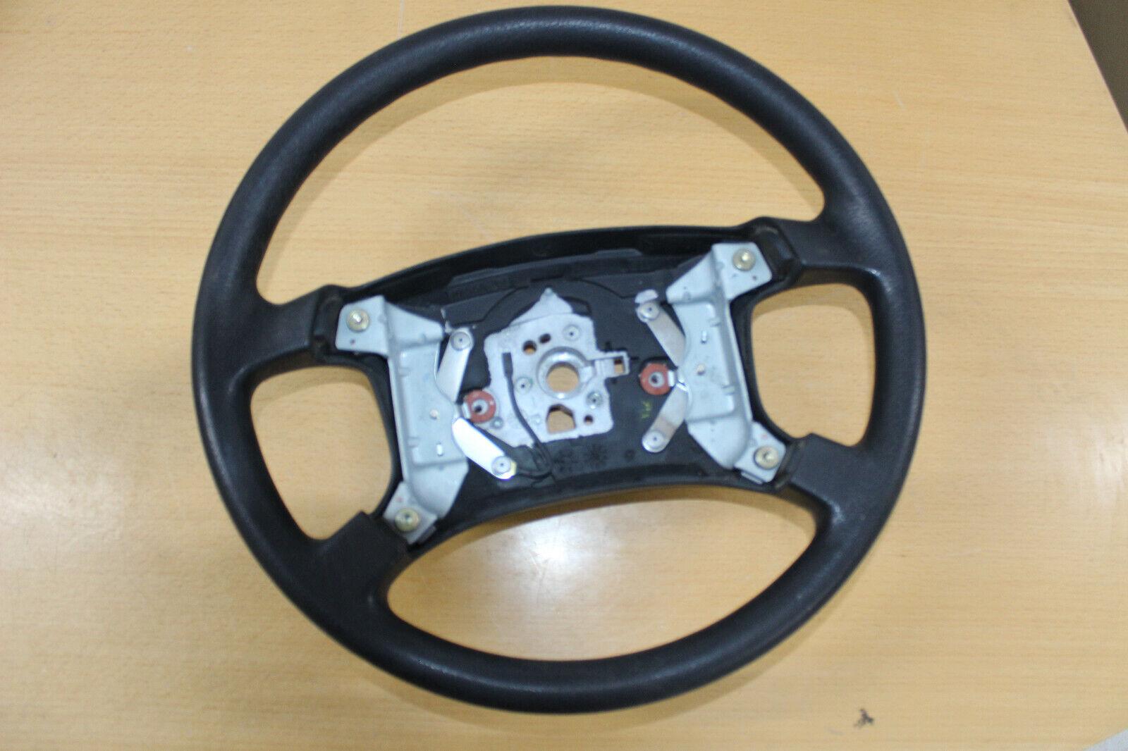 BMW E36 Steering Wheel 4 Spokes Sports Steering Wheel