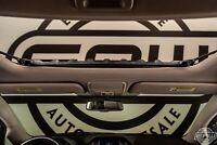 Miniature 10 Voiture Asiatique d'occasion Honda Odyssey 2013