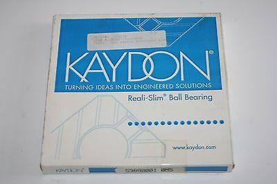 Kaydon 53890001 Reali Slim Bearing  New