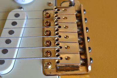 Tremolos Tremolo Arm Hebel Tremolo Bar Whammy Bars 6mm für Gitarren
