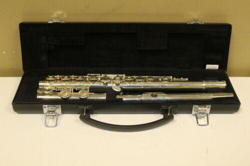 Yamaha YFL-261