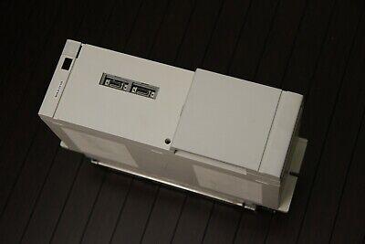 Mitsubishi Mds-b-cv-150 Power Supply With 90 Days Warranty