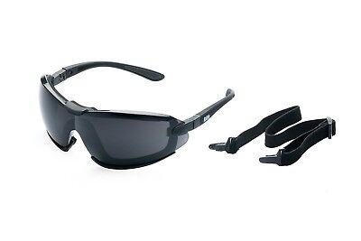 Ravs Schutzbrille Sportbrille Sonnenschutzbrille  für Angeln / Fischen / Jagen