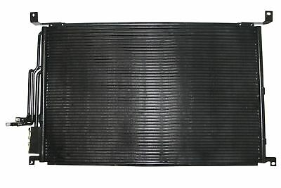 AC AC Condenser for 2009 Audi A8 Quattro Fit All Types