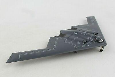 HE559492 HERPA WINGS USAF NORTHROP B2A 1/200 SPIRIT OF MISSOURI 1/200 DIE-CAST
