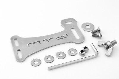 (MVD Universal Camera Mounting kit for trigger guard)