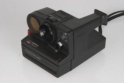 Polaroid Land Camera Sonar AutoFocus 5000