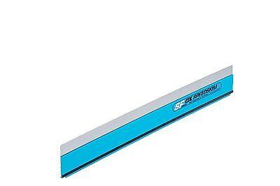 OX Speedskim Stainless Flex blade only - 600mm - (OX-P531360)