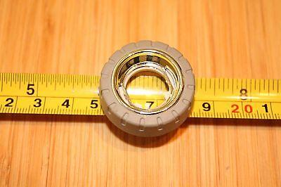 Tektronix Wave Inspector Shuttle Knob 366-0867-00 Dpo3000 Mso4000 Dpo4000