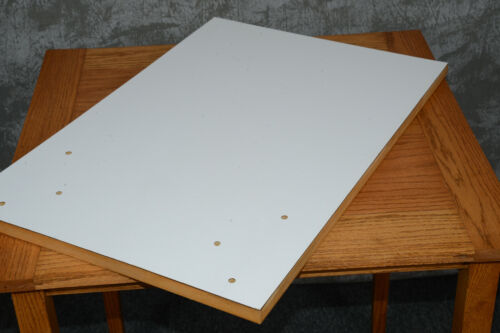 Baseboard for Beseler 23CII enlarger