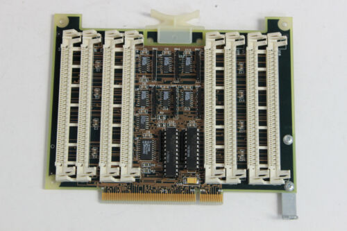 ALR 12407480 POWER VEISA MEMORY EXPANSION CARD WITH WARRANTY