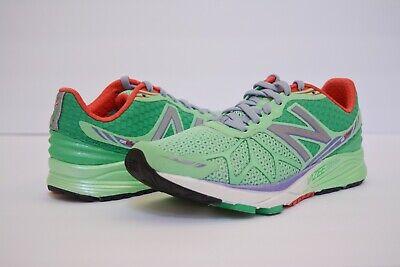 RunDisney Women's New Balance WPACEDIS Size 5 B Running Shoe Disney Sneaker Pace