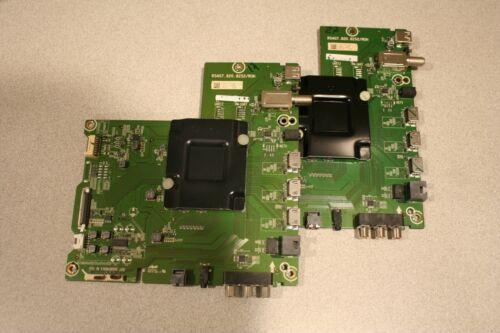 Sharp Main Board 240178,HU58A6130UWR/3414(-8252/ROH) for TV LC-58Q7370U