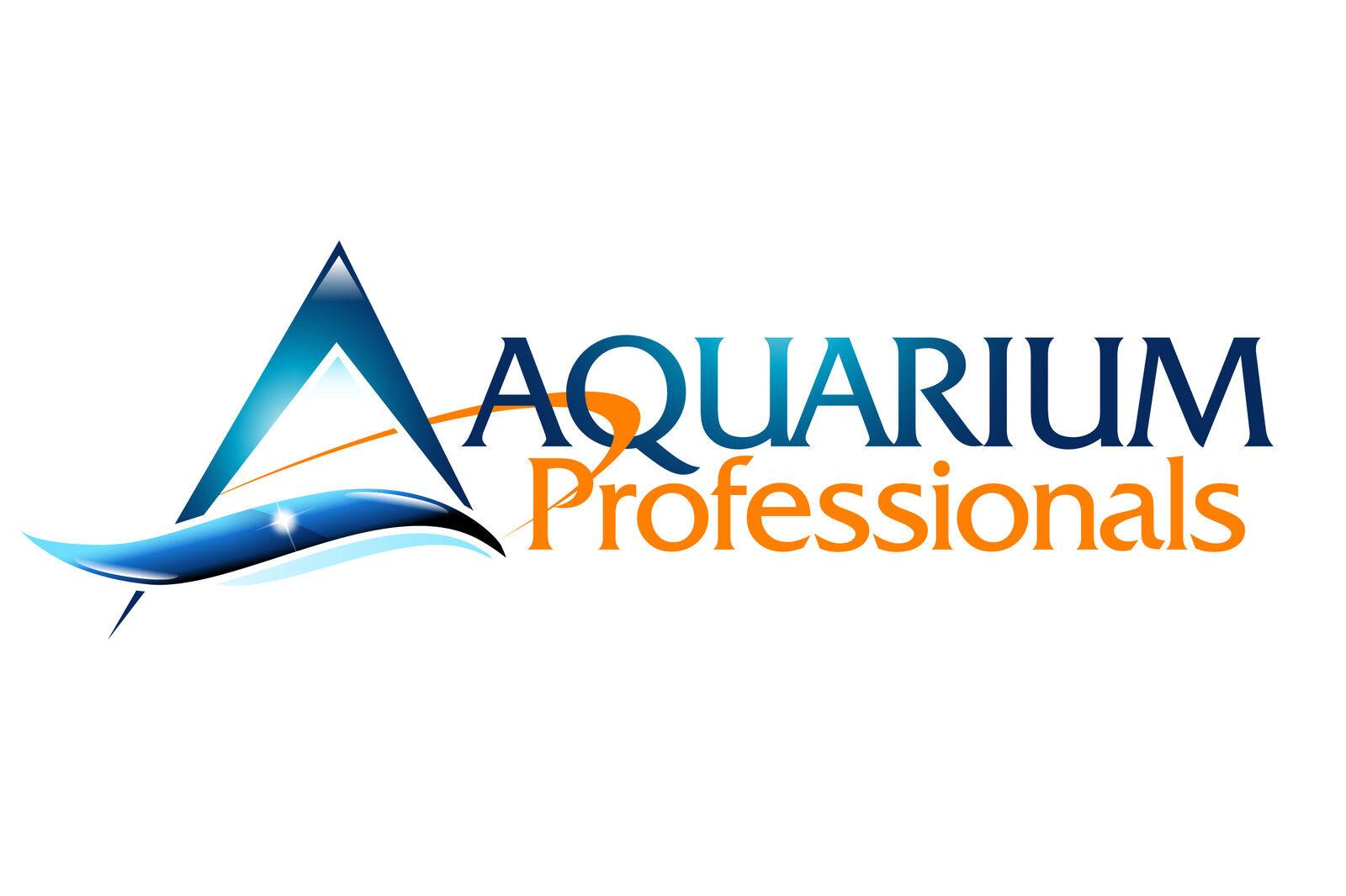 Aquarium Professionals