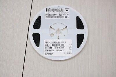 2000x Vishay-dale Smd Resistor 12.1 1 2512 12r1 12ohm 12 Ohm 1