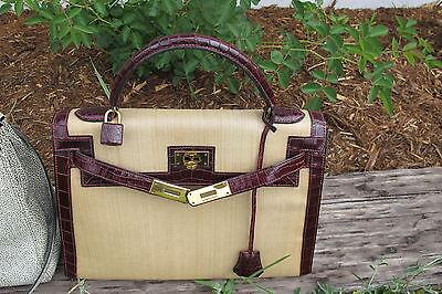 ebay hermes handbags