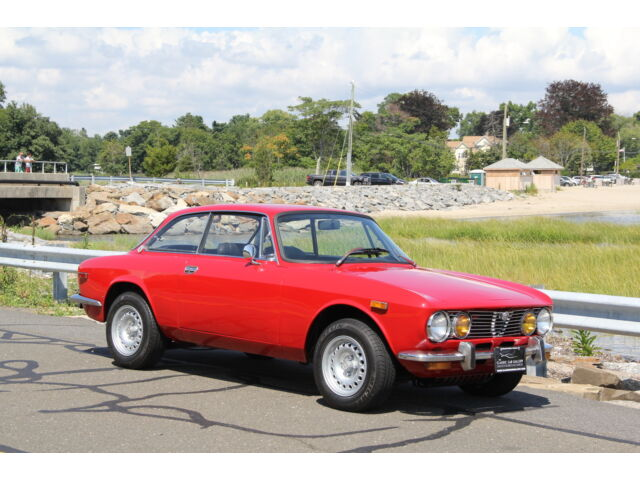 Image 1 of Alfa Romeo: Other GTV…