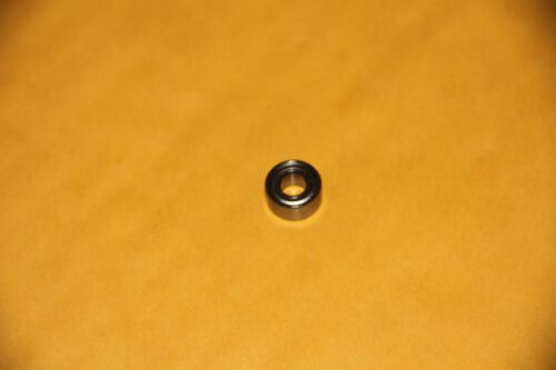 NEW OEM dotco 10R04  12R04 series ERGO pencil grinder front bearing 548