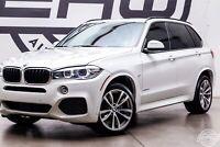 Miniature 13 Voiture Européenne d'occasion BMW X5 2018