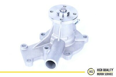 Water Pump With Gasket For Kubota 19883-73030 D722 D902 D662 Z482.