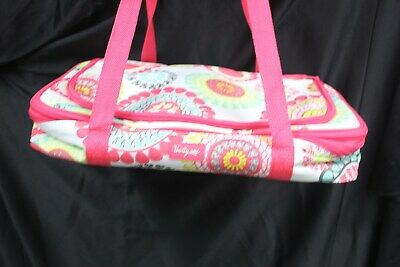 31 Perfect Party Set (ThirtyOne Thirty-One 31 Gifts  Perfect Party Set  BRAND NEW - in Citrus)