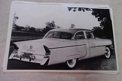 1956 PACKARD CLIPPER SEDAN    11 X 17  PHOTO  PICTURE    for sale  Horsham