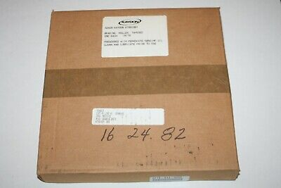 Kaydon 32828 Tapered Roller Bearing Kt091001 Factory Sealed New