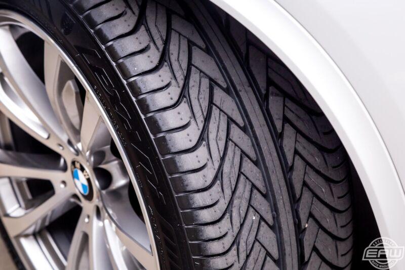 Image 21 Voiture Européenne d'occasion BMW X5 2018