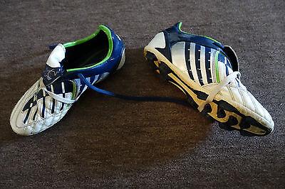 Adidas Predator Grösse 36 Fussballschuhe