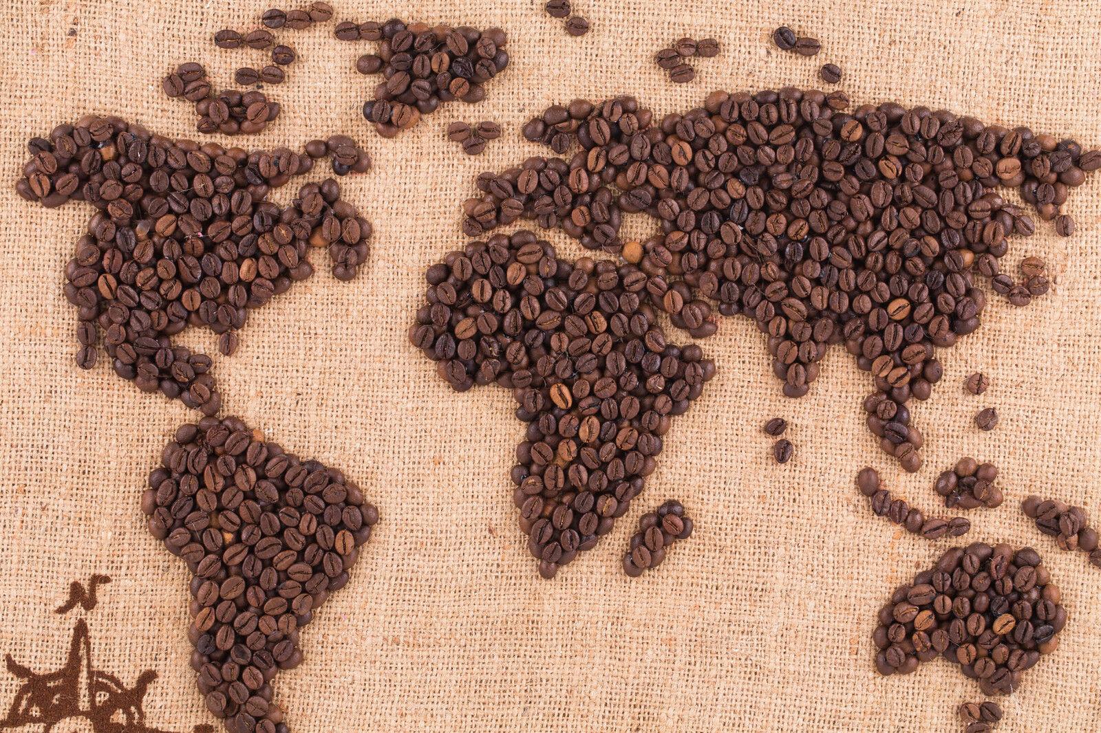 coffeeindustryie7